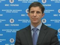 Советник Авакова считает, что Порошенко должен уволить начальника Генштаба Муженко