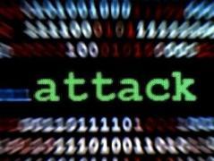 Российские хакеры совершили кибератаку на энергосистему Украины