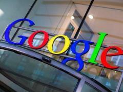 "В Google объяснили, почему ""Російська Федерація"" - ""Мордор"", ""росіяни"" –  ""оккупанты"", а Лавров - ""грустная лошадка"""