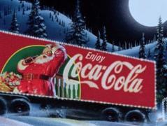 Coca-Cola прокололась с Крымом