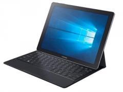 Samsung представила свой первый Windows-планшет