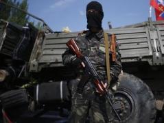 В сети появился ролик о судьбе русского боевика на Донбассе (ВИДЕО)