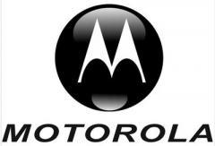 Lenovo решила избавиться от бренда Motorola