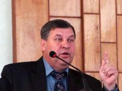 Суд оправдал мэра Дебальцево, обвиненного в сепаратизме