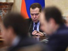 В России  паника из- за нефтяных цен - бюджет РФ под угрозой