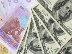 Курс НБУ на 18 января: доллар  и евро  стали дороже