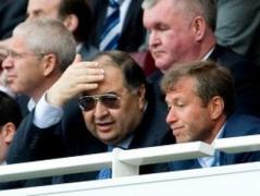 Российские олигархи потеряли $ 11 млрд из-за обвала цен на нефть, – The Telegraph