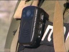 Все действия полиции на блокпостах Мариуполя фиксируют  видеорегистраторы (ВИДЕО)