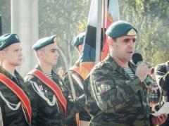 Российские кураторы «ДНР» назвали причину ликвидации «Кота», - ИС