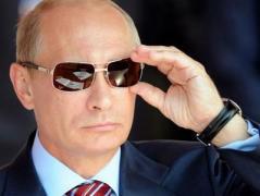 """Рабинович считает, что """"чекисты не умеют играть в покер"""""""