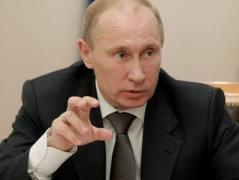 Мнение эксперта: После неудачи блицкрига Путин изменил тактику по Украине