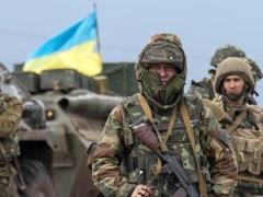 Седьмая волна мобилизации: чего ожидать украинцам