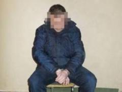 В  Луганской области разоблачен украинский полицейский, оказавшийся  агентом ФСБ
