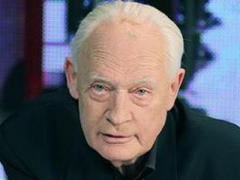"""Мнение эксперта: Россия вступила в """"третью смуту"""" (ВИДЕО)"""