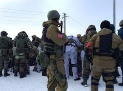 В Донецке очередная новая волна репрессий против проукраинских жителей