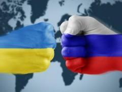 Украина и Иран будут вытеснять Россию с мировых рынков, - блогер