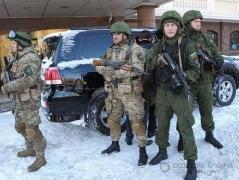 """""""Троя""""обвинила """"власти ДНР"""" в нежелании наведения порядка и подтвердила свое уничтожение"""