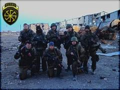 В «ЛНР» не пропускают  ОБСЕ к полевым лагерям своих военных