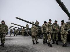 Седьмая волна мобилизации  -  нужна ли она и кого ждут в армии