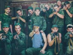 """В """"ДНР"""" нарастает волна террора, уничтожают даже """"своих"""" (ВИДЕО)"""