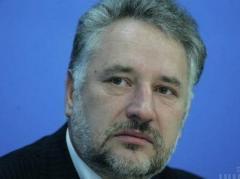 Жебривский сообщил о неспокойной ситуации вблизи пунктов в Марьинке и Пищевике