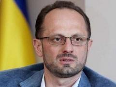 Переговорщик по Донбассу раскритиковал Порошенко и украинскую власть (ВИДЕО)