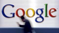 Google взялся за перевоспитание экстремистов