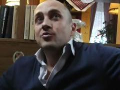 """Донбасские террористы """"оккупировали"""" Киев (ВИДЕО)"""