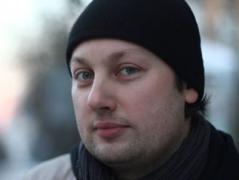 Новые откровения высланного из ДНР волонтера Менендеса
