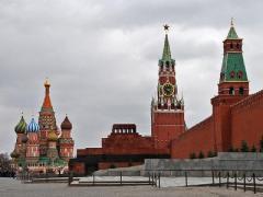 Рабинович: В России переворот и установление диктатуры
