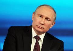 Все члены семьи Путина сменили свои фамилии, заметают следы?