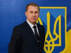 Донецкие полицейские добились снижения числа общеуголовных преступлений