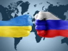 Мнение эксперта:  Россия  делает ставку на то, что Украина сама развалится
