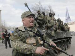 Дипломат высказал свое видение решения конфликта на Донбассе