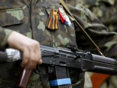 Прогноз эксперта: боевики наступать, есть три сдерживающих фактора