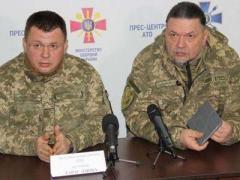 КПВВ «Зайцево» будет работать при гарантии отсутствия обстрелов со стороны боевиков