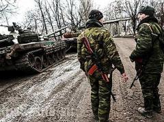 Кремль переводит войну на Донбассе в другую плоскость