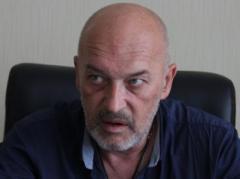 Военные отговорили Туку закрывать переход в Станице Луганской