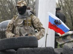 Боевики получили от кремлевских кураторов новое задание