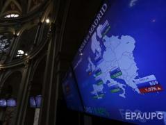 Россия просит зарубежные банки вернуть ее на рынок заимствований