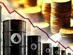 Названа шокирующая сумма потерь России от обвала цен на нефть и санкций