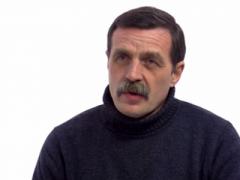 """Бывший """"хозяин"""" Горловки Безлер отказался от наград """"ДНР"""" и презрительно отозвался о Захарченко"""
