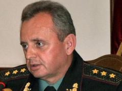 На оккупированном Донбассе находится около 7 тысяч кадровых российских военных