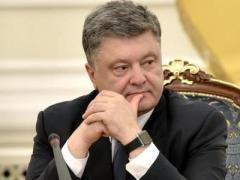 В этом году начнутся переговоры по Крыму, возможен референдум по восстановлению суверенитета оккупированного Донбасса - политолог о закрытой встрече с Порошенко