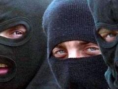 В Донецкой области попались предатели, которые дежурили на блокпостах террористов, сливали информацию и воевали