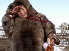 В России готовят переселение «народов Донбасса» в Сибирь и на Дальний Восток