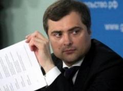 Тайный визит: помощник Путина  привез в Донецк кадровые решения Кремля