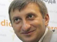 Мнение эксперта: Война за Донбасс неизбежна