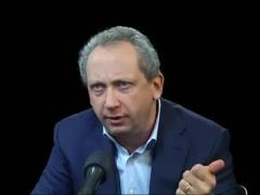 Мнение эксперта: Потери России из-за войны в  Украине исчисляются триллионом долларов