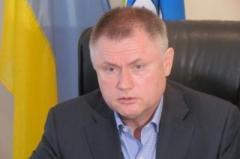Алексей Белый: Необходима полная перезагрузка власти, а не косметические изменения